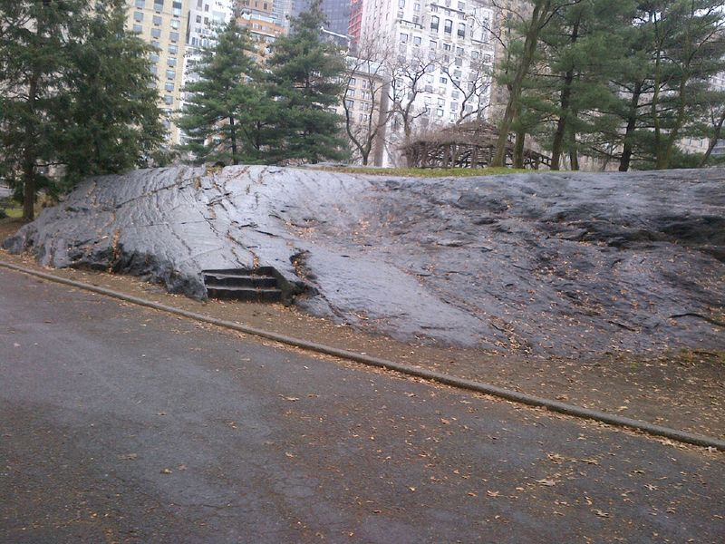 Manhattan-20111221-00046