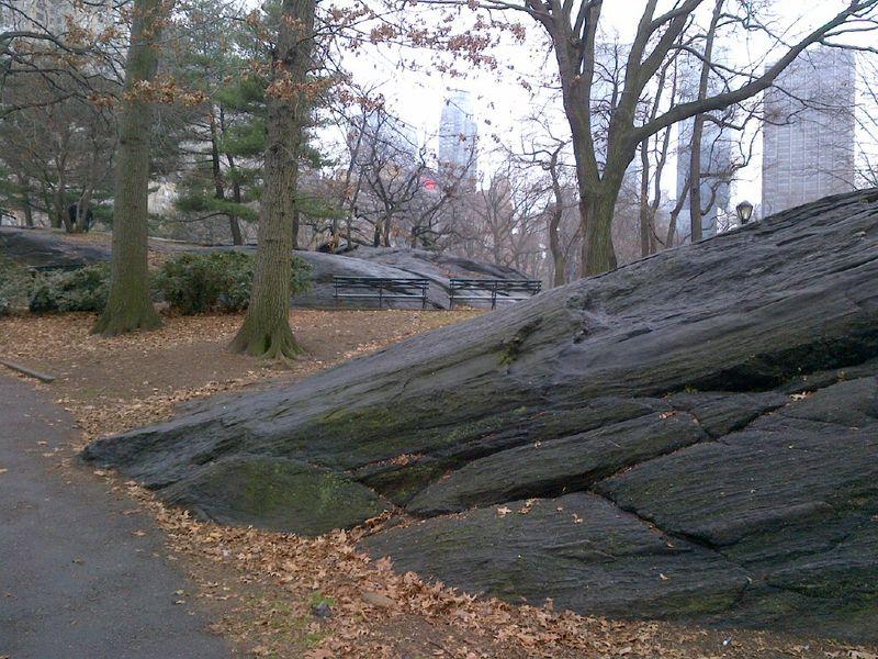 Manhattan-20111221-00045